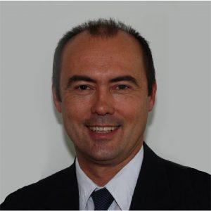 Vincent Albaric